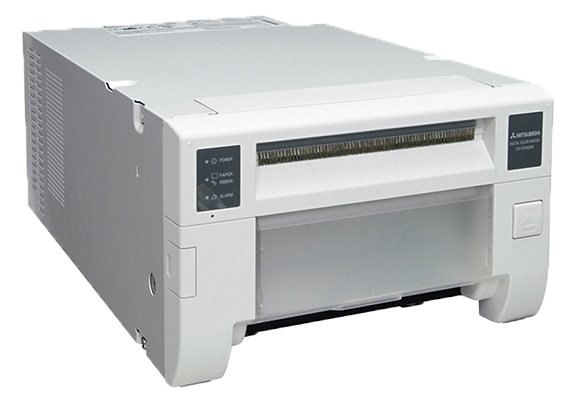CP-D90DW-Hi-Res-Photo-Printers